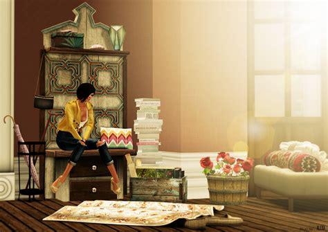 cuadros para habitaci n muebles bodegon obtenga ideas dise 241 o de muebles para su