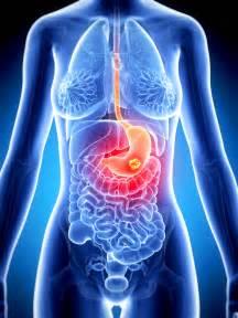 magenschmerzen schwarzer stuhl magengeschw 252 r symptome ursachen verbreitung behandlung