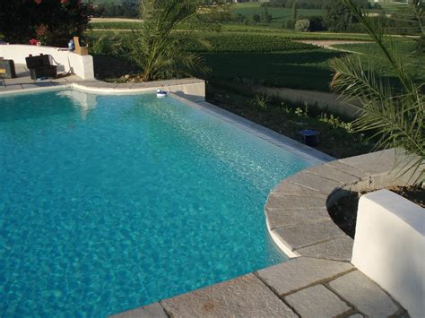 Pool edge infinity pools have the reputation of being extremely costly