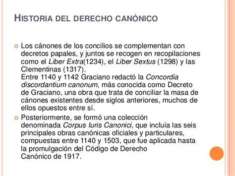 Historia Derecho Canonico Pdf Download Top Pdf
