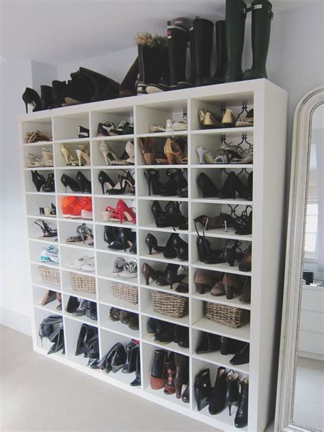 ikea boot storage 413 best images about accessory organization on pinterest