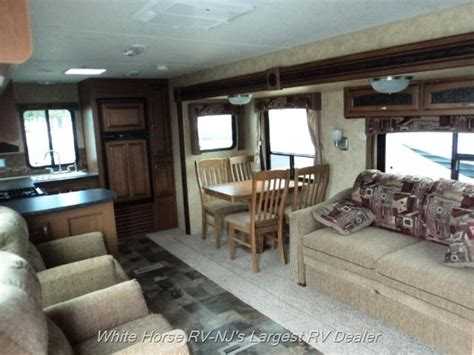 242 best images about lovin rv livin on
