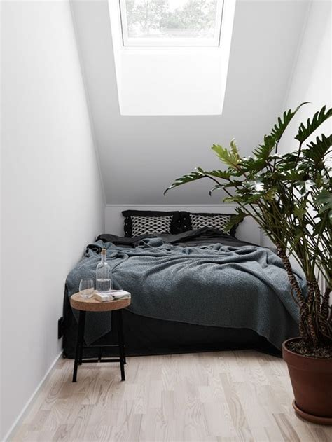 bedroom nook 26 cozy tiny attic nooks and ideas to decorate them