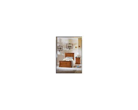 letti singoli in legno massello letto singolo in legno massello letto singolo in legno di