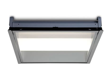 Lu Led Ge lumination led refit door kit current by ge