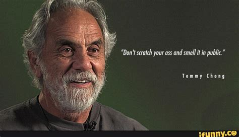 Cheech And Chong Meme - tommy chong quotes image quotes at relatably com