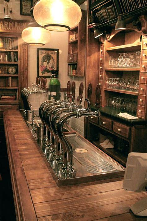 arredi pub hai salvato su arredi speakeasy croject srl arredo pub