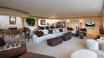14 X 14 Living Room Design Decorating A 12 X 14 Living Room Interior Design