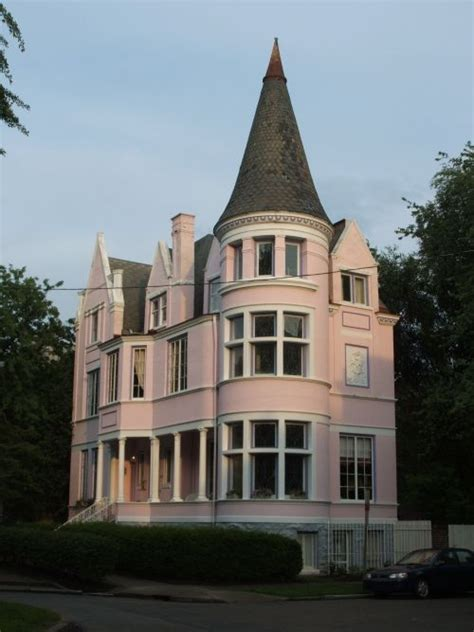 the house in old louisville my dream barbie house in old louisville home is where quot the ville quot is pinterest