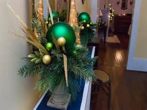 decoration inexpensive easy christmas decorating ideas