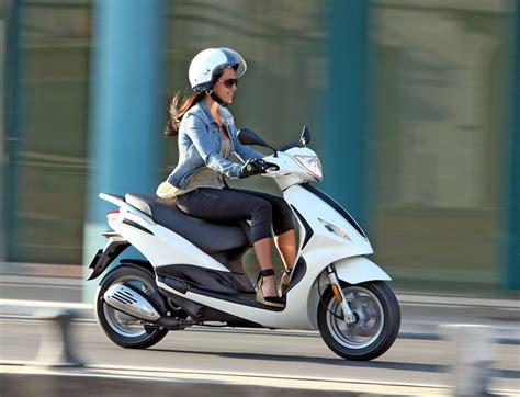 Motorrad Fahren Gefahren by Sfz Schweizerische Fachstelle F 252 R Zweiradfragen Teilt Mit