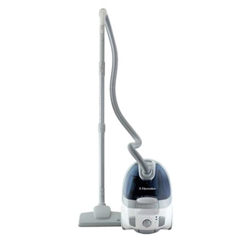 Maximus Car Vacuum Cleaner electrolux canister vacuum best canister vacuum canister