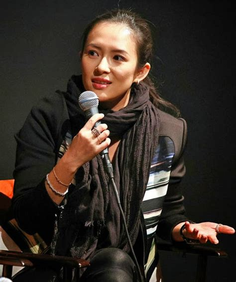 hong kong actress in hollywood favorite hong kong actresses zhang ziyi in hollywood