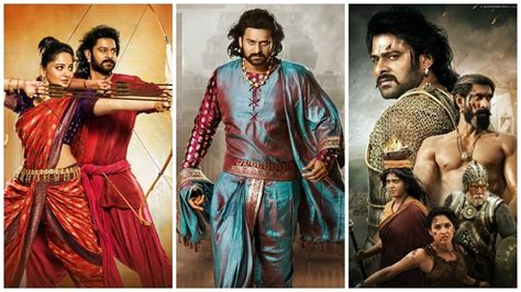 film india bahubali baahubali 2 day one box office collections highest ever