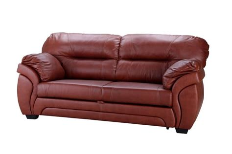 types of sofas couche styles 33 photos