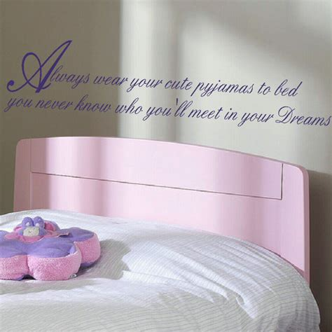 Bedroom Of Quotes Bedroom Quotes Quotesgram
