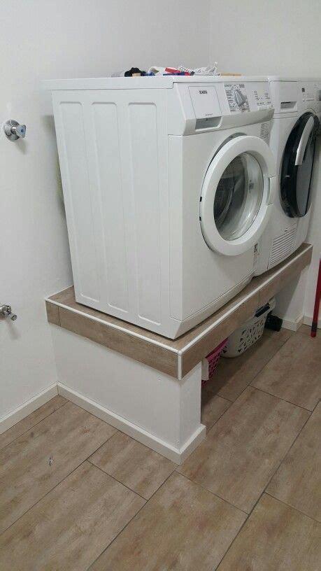 Kann Einen Trockner Auf Eine Waschmaschine Stellen by Die 25 Besten Ideen Zu Trockner Auf Waschmaschine Auf