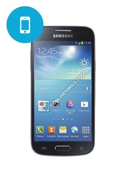 Touchscreen S4 Replika 12 samsung galaxy s4 mini touchscreen lcd scherm reparatie mobilerepairsolutions