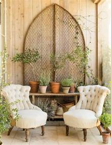 country house decor 47 best rustic farmhouse porch decor ideas and designs for