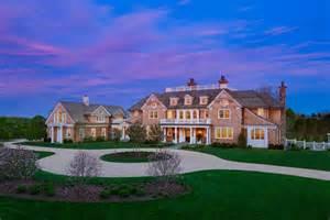 Mansion Global Luxury Real Estate Headlines Week Of February 1st 2016