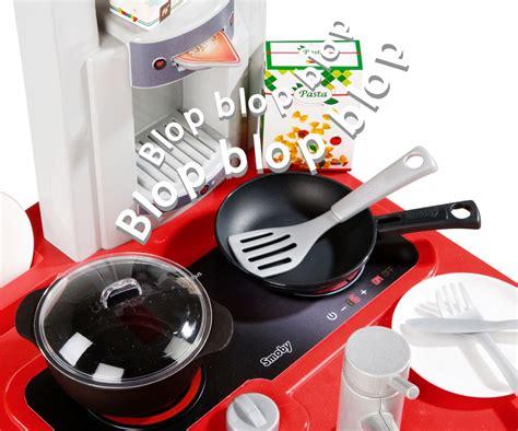 cuisine bon appetit cuisine bon appetit cuisines et accessoires jeux d