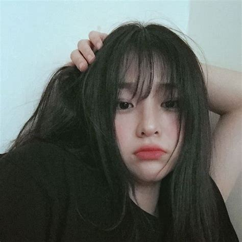 ulzzang medium hair style 348 best hairstyle images on pinterest ulzzang girl