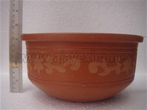 induction cooker ke bartan induction cooking pots induction wale khana pakane ke bartan suppliers traders manufacturers