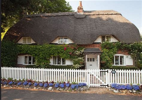 1000 images about cottages on pinterest 1000 images about english cottages on pinterest english