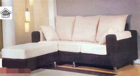 Sofa L Shape Murah murah mewah untuk set ruang tamu l s end 4 23 2017 1 15 pm