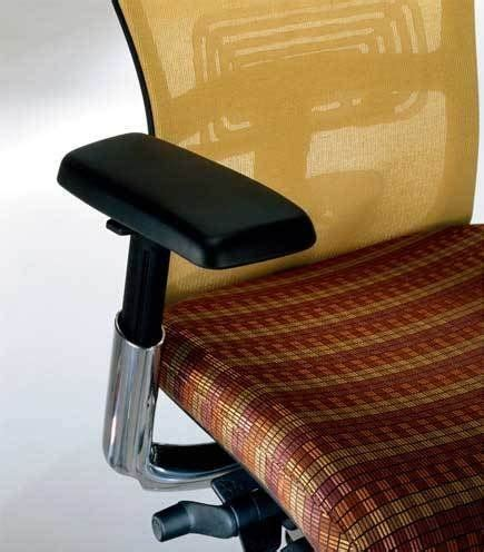 most comfortable office chair ever 17 best ideas about most comfortable office chair on