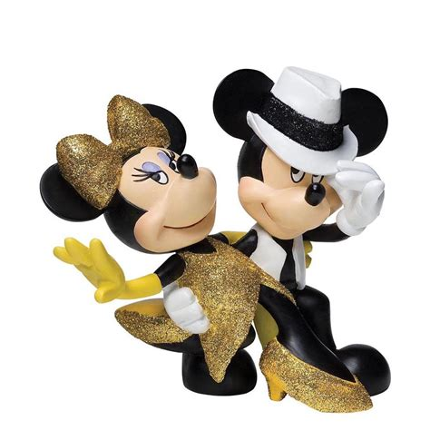 Jims Honey Minnie C Oe disney collection disney showcase collection disney