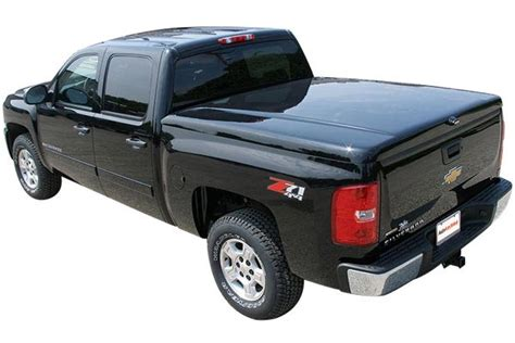 fiberglass truck bed covers are fiberglass bed cover bing images