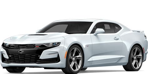 2019 The All Chevy Camaro by 67 The Best 2019 The All Chevy Camaro Research New