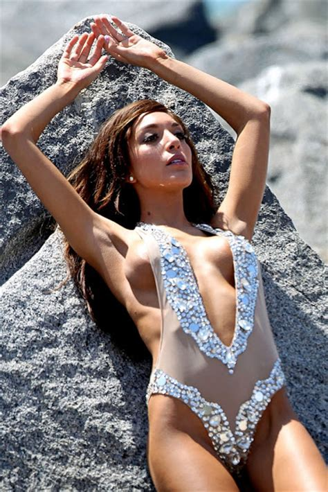 farrah abraham sex swing farrah abraham sex swing 28 images sex tape the