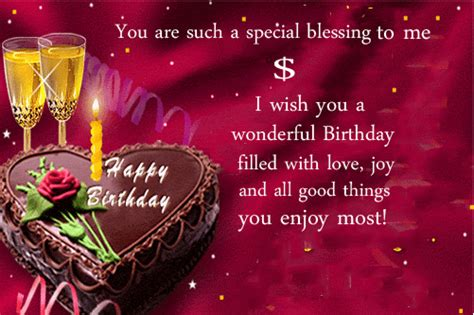 best wishes for someone special best 50 birthday wishes for someone special 2016