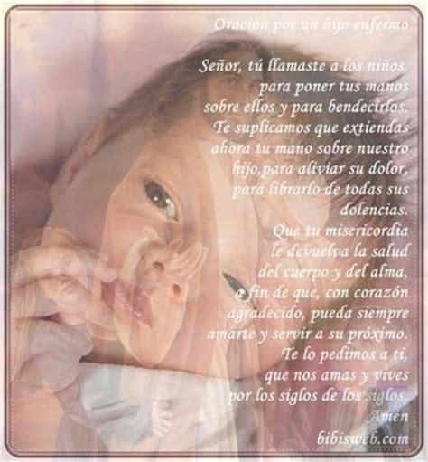 oracion de bebe por nacer necesito sus oraciones mi nena esta en terapia intensiva
