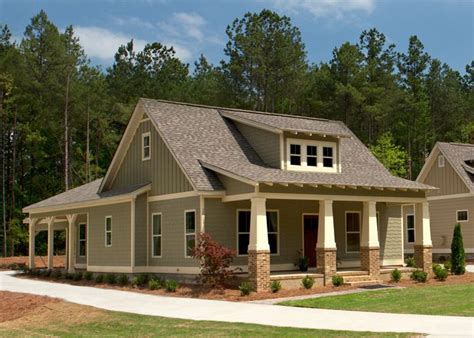 new cottage homes pin by craftsman style by donald conner on our development at nationa