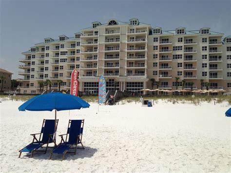 Inn At Crystal Beach Condos For Sale In Destin Fl House Rentals In Destin Florida Gulf Front