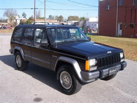 1996 jeep specs 1996 jeep country data info and specs gtcarlot