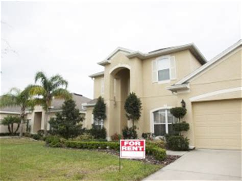 Small Houses For Rent Jacksonville Fl Why Single Family Rentals Aren T Coming Home Anytime Soon