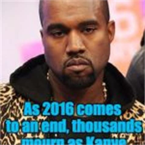 Kanye Meme Generator - kanye west lol meme generator imgflip