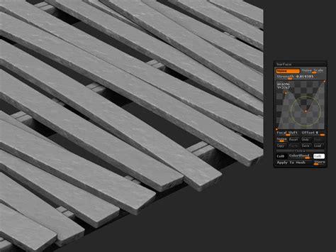 zbrush wood tutorial making wood in zbrush pdf