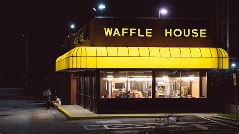 new waffle house unfit parent left kids at waffle house at midnight to hit up a bar eater