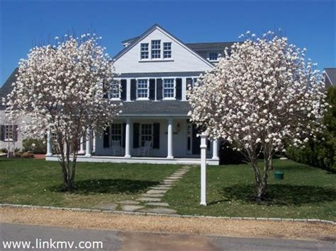 Chappaquiddick Golf Course For Sale Town