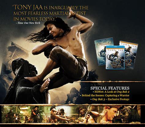 film ong bak tony jaa complet motarjam ong bak 2 the beginning official movie site starring
