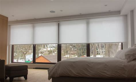 Window Treatments For Large Windows Decorating Great Best Window Treatments For Large Windows The Blinds Spot Throughout Decor Most Luxaflex