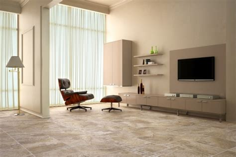 Living Room Floor Tiles Ideas 17 Best Images About Flooring On Pinterest