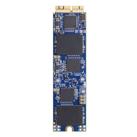 Should Mid 2013 Mba Upgrade To High by Owc Aura 1tb Mid 2013 Mba Mbp Retina Upgrade Kit Digital