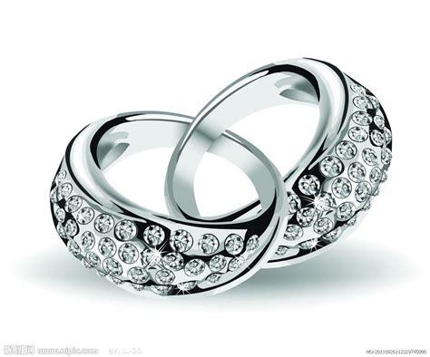 情侣钻石戒指矢量图 节日庆祝 文化艺术 矢量图库 昵图网nipic