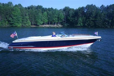 corsair boat chris craft corsair 25 boats for sale boats
